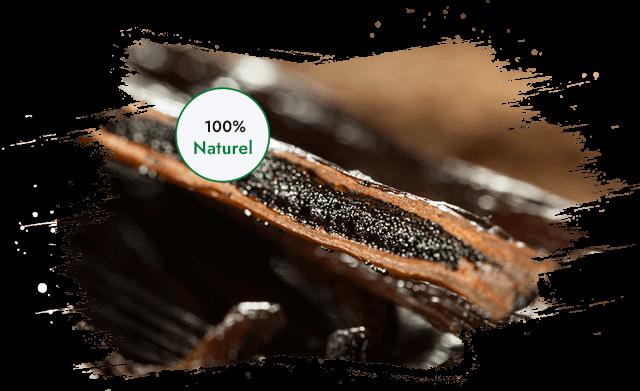 raw organic vanilla beans P8PJPWE x640 tinified - Epices Mille Saveurs